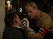 ナチス第三の男2.jpg