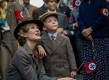 ナチス第三の男4.jpg
