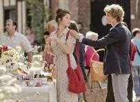 ボヴァリー夫人とパン屋2.jpg