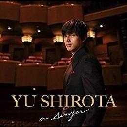城田優 a singer.jpg