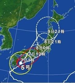 20170807台風.jpg