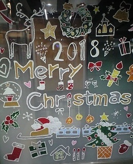 201812クリスマス.JPG