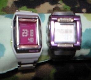 20191109腕時計電池交換後.JPG