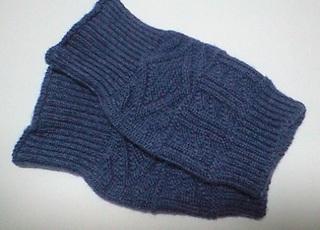 20191201ニット手袋1 (1).JPG