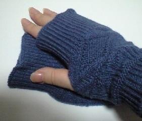 20191201ニット手袋2.JPG