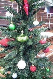 20191210クリスマスツリー.JPG