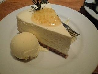 20200716マザームーンカフェ3広島檸檬レアチーズケーキ.JPG