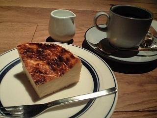 20200722フロマ2バスクチーズケーキ.JPG