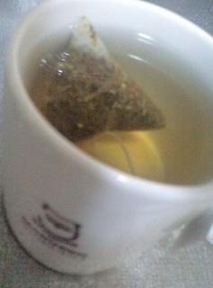 202007もらったレシピアのお茶2.JPG