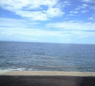 20200810電車から見た海.JPG