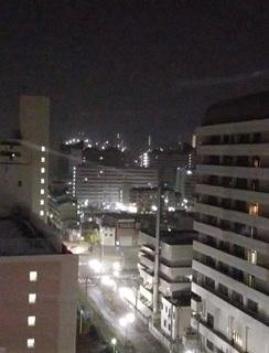 20201231雪が降ってる1.JPG
