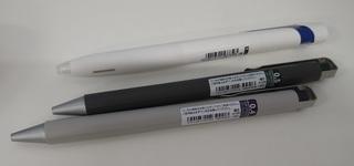 20210303新しく買ったペン1.JPG