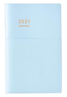 2021ジブン手帳ミニ1.png