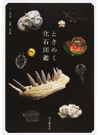 ときめく化石図鑑.png