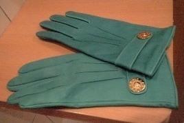 アタオ手袋ブルー2.JPG