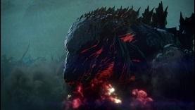 ゴジラ怪獣惑星1.jpg