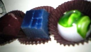 ナカムラチョコレート2.JPG