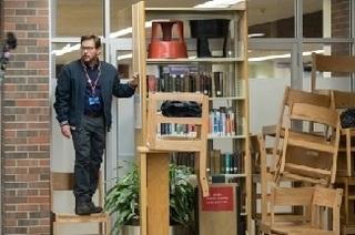 パブリック図書館の奇跡2.jpg