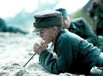 ヒトラーの忘れもの1.jpg