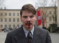 ヒトラーへの4.jpg