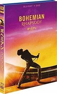 ボヘミアンラプソディ ブルーレイ&DVD.jpg