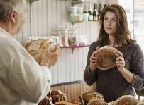ボヴァリー夫人とパン屋1.jpg