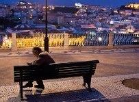 リスボンに誘われて5.jpg
