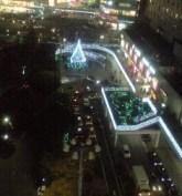 三宮駅前1.JPG
