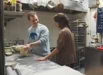 彼が愛したケーキ職人1.jpg