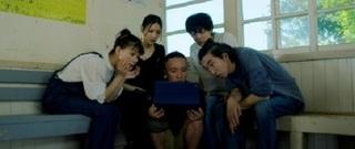 映画バイプレイヤーズ3.jpg