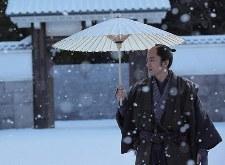 桜田門外ノ変2.jpg