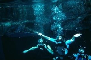 海底47m2古代マヤの死の迷宮1.jpg