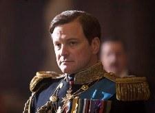 英国王のスピーチ2.jpg
