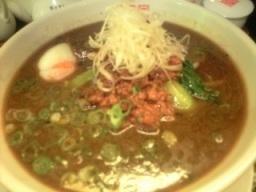 黒ゴマ坦坦麺9月.JPG