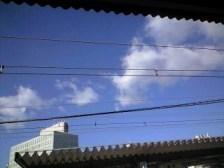 12月の青空.JPG