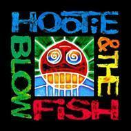 Hootie & the Blowfish.jpg