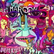 Maroon5 Overexposed.jpg