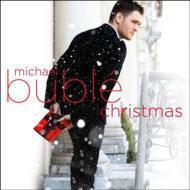Miceal Buble Christmas.jpg