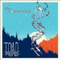 Toad the Wet Sprocket ニュー・コンセレーション.jpg