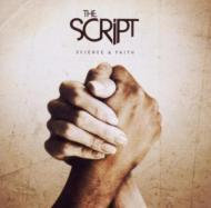 the script Science&Faith.jpg